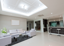 Designer Lighting For The Home