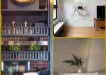Advice To Follow When Considering Interior Planning