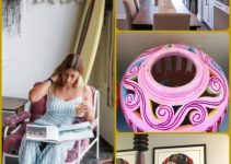 Decorate Your Home With These Simple Tips