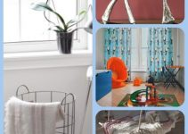 Dress Your Home To Impress With These Interior Design Tips