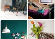 Easy Ways To Start Decorating Like A Pro