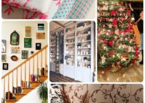 Having Issues With Interior Planning? Try Out These Ideas