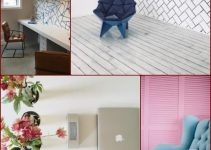 Interior Decorating Everyone Can Find Benefit From