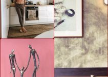 Learn To Decorate In A Few Easy Steps