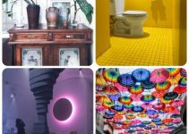 Looking For Useful Interior Decorating Tips For Your Home? Try These Ideas!