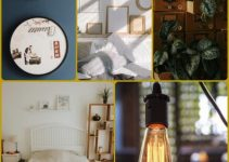Make Yourself At Home With These Interior Decorating Tips