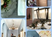 Tricks On How To Fix Your Home Interior