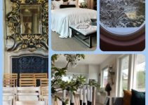 Want To Know About Interior Design? Read On