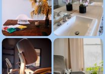 Add Life To Your Home With Some Interior Decorating Tips