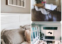 Change The Look Of Your Home With These Design Tips