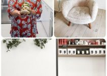 Follow This Easy Guide To Home Interior Design