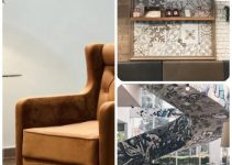 Have Questions About Interior Design? Get Answers Here