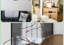 Interior Planning Advice For The Decorating Challenged