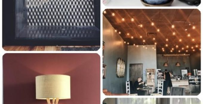 Make Your Home Beautiful With These Tips