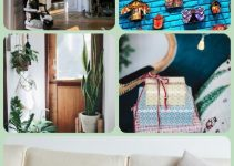 Make Your Home The Envy Of Everyone You Know With These Interior Decorating Tips