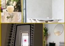 Seeking Information About Interior Planning For The Home? Try These Tips!