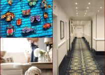 Follow These Design Tips To Quickly Transform Your Home Interior