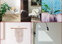 Tips And Tricks That You Need To Know When Decorating Your House's Interior