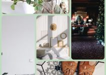 Tricks To Help You Decorate Like A Pro