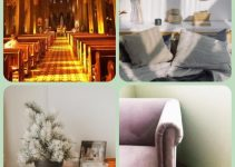 Add Style To Your Home With This Interior Decorating Advice