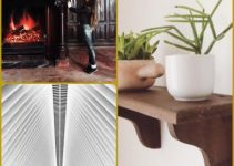 Fantastic Interior Design Tips That Can Work For Anyone