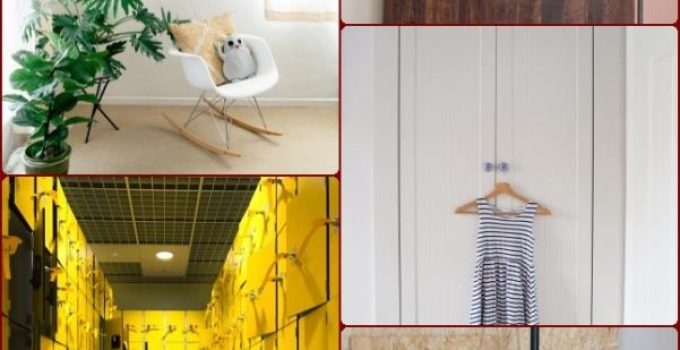 Your Home Feeling Drab? Try Some Interior Planning Changes