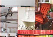 Making Your Home Look Nice With Great Interior Planning Tips