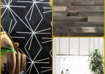 Save Money With This Great Interior Decorating Advice