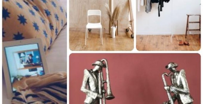 Get Help For Your Home With These Interior Decorating Tips
