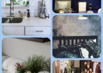 Interior Decorating Tips You Can Easily Do On Your Own