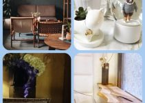 Things You Must Know When It Comes To Interior Decorating