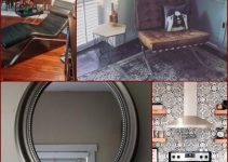 What You Should Know About Interior Decorating
