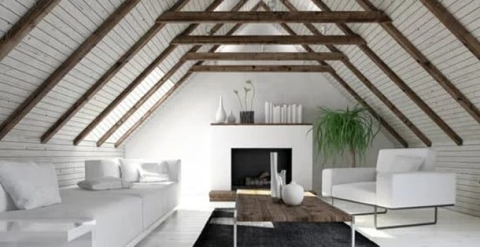 Decorate Your Dwelling With These Interior Design Tips
