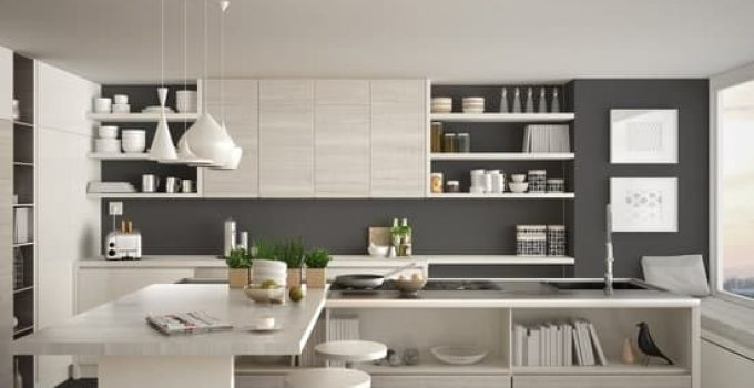 Discover The Interior Decorating Secrets Of The Pros