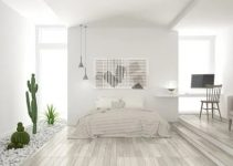 Enhance Your Surroundings With These Interior Decorating Ideas