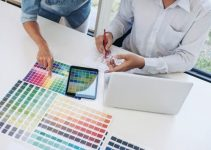Everything You Are Wondering About Interior Planning