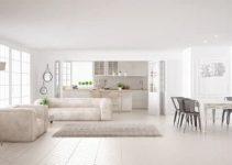 Interior Design: Do It The Right Way