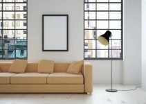 Interior Design Tips Anyone Can Benefit From