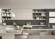 Interior Planning Tips That Can Help You Out