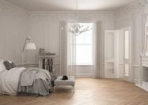 Make Interior Decorating Easy With These Tips