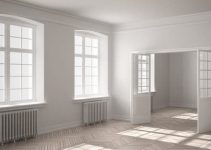 Read This Article For The Best Interior Design Advice