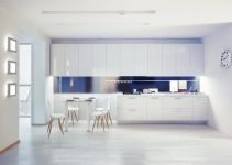 Tips That Will Help You Improve Your Interior Design Skills