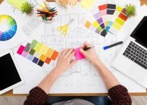Want To Become An Interior Planning Pro? Read On