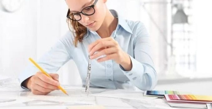 What You Need To Know About Interior Planning